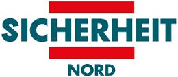 Sicherheit Nord GmbH