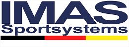IMAS Sportsysteme